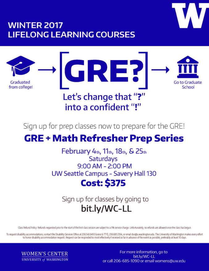 gre-winter-2017-flyer-1