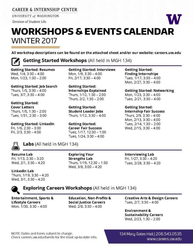 Winter 2017  Calendar - Career & Internship Center_Page_1.jpg