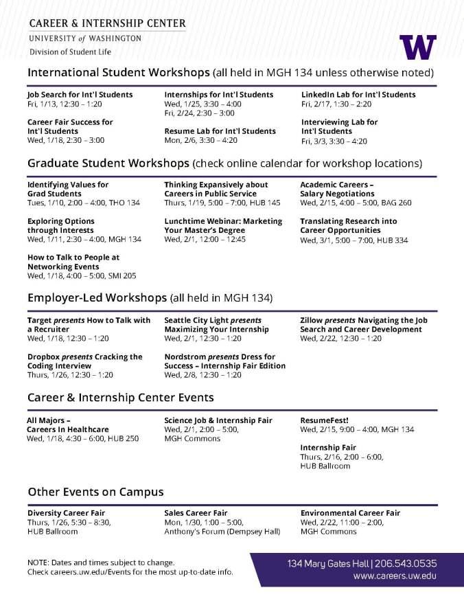Winter 2017  Calendar - Career & Internship Center_Page_2.jpg