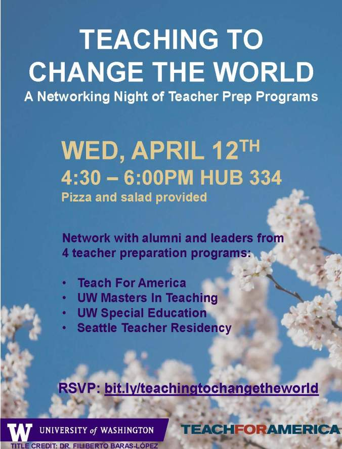 Teaching to Change the World Flyer - 3.21.17 .jpg