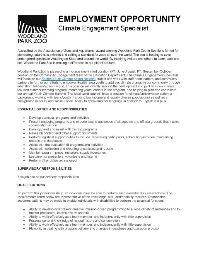 Climate Engagement Specialist Announcement 04 2017_Page_1.jpg