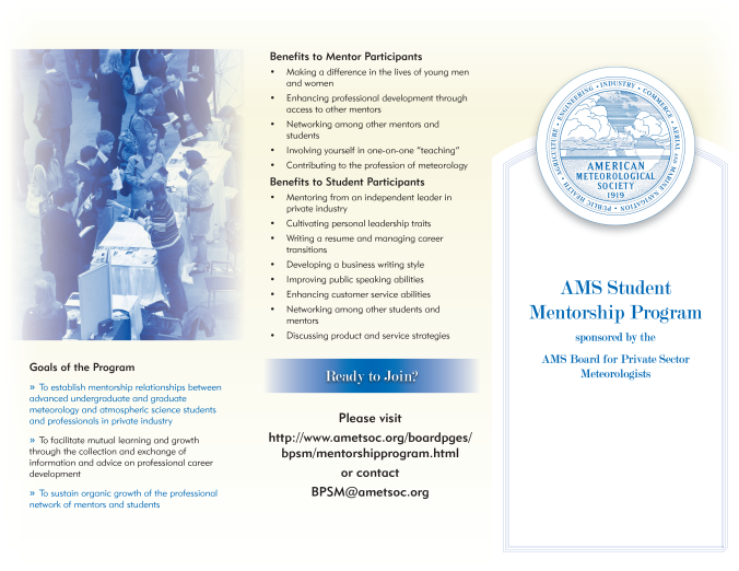 2018 Mentor Program Brochure_Page_1.png