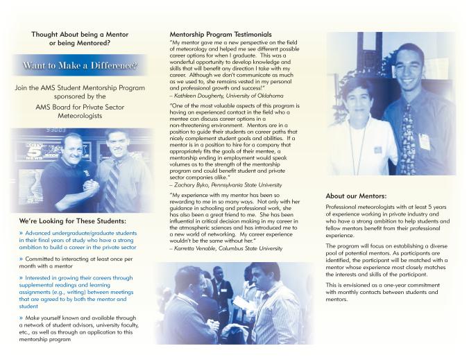 2018 Mentor Program Brochure_Page_2.png