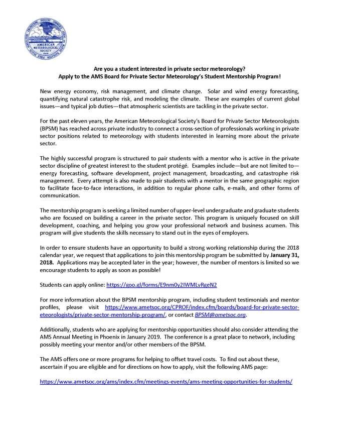 BPSM 2018 Mentor Program Advertisement-Students.jpg
