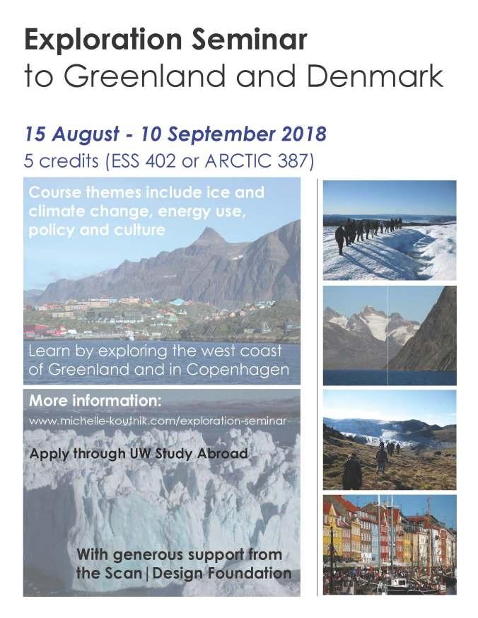Exploration_Seminar_to_Greenland_Denmark_2018.jpg
