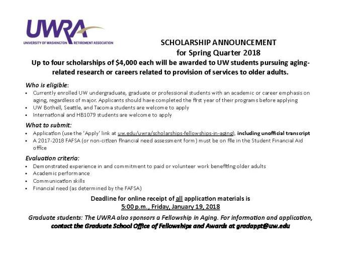 UWRA Scholarship poster 17-18.jpg