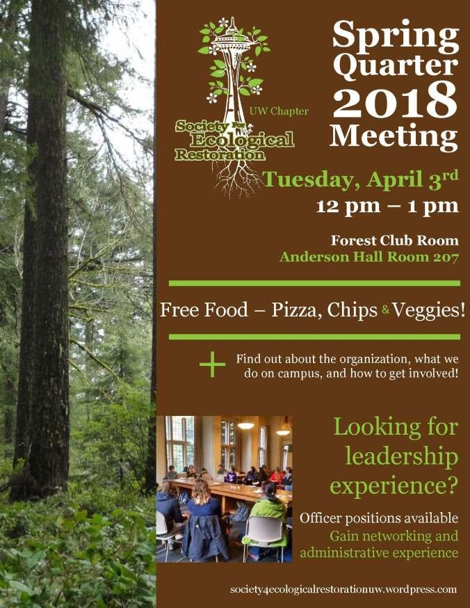 SER Spring Quarter 2018 Meeting - Poster 8.5x11.jpg