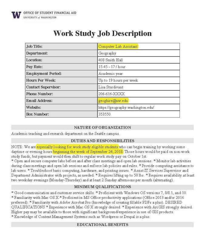 GEOG03-computer-lab-assistant_Page_1.jpg