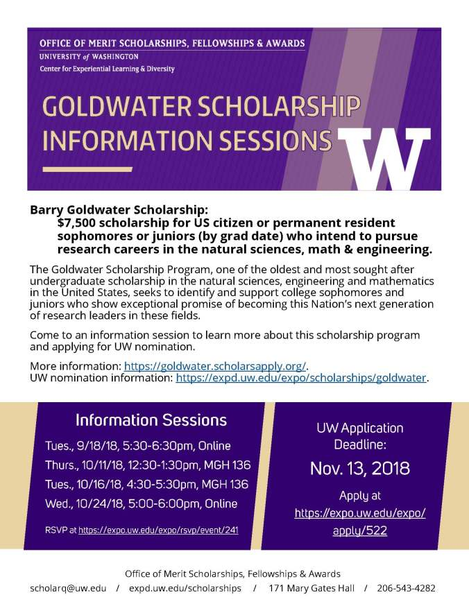 Goldwater Scholarship info session flyer.jpg