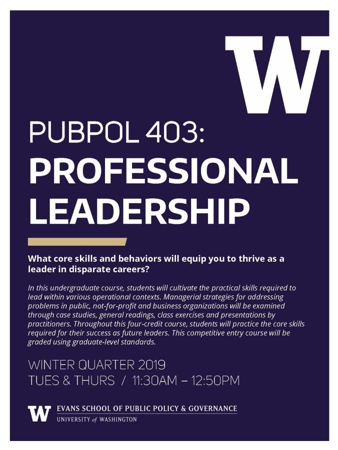 PUBPOL 403_WIN19_flyer.jpg